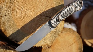 OWL KNIFE model  KETUPA 3