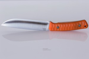bubo-l.f. owlknife 3