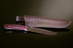 owlknife bubo-l 1 (1)