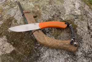 owlknife bubo-s orange1