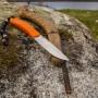 owlknife bubo-s orange3