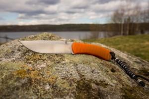 owlknife bubo-s orange5