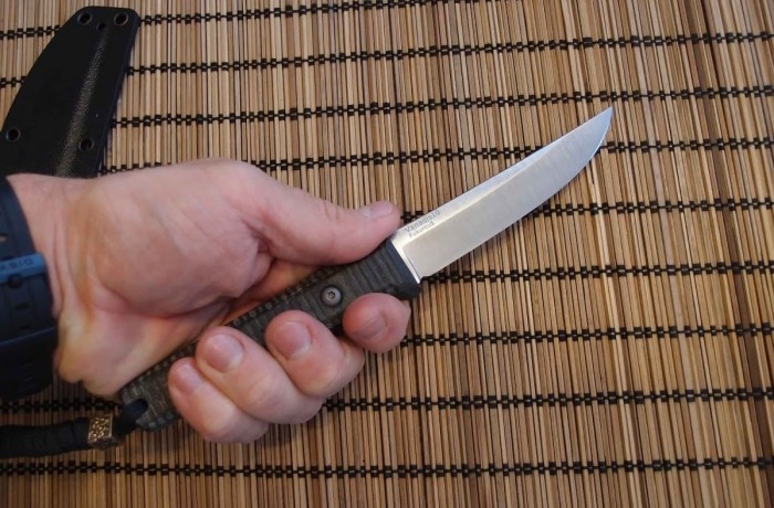 It is small yes it is daring. Model Fukurou-S.