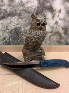 owlknife north c12