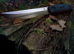 owlknife north c4