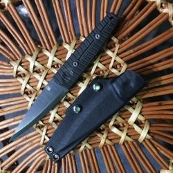 tyto-owlknife-2