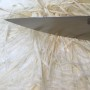 tyto owlknife (6)