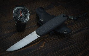 north-s carbon owlknife