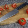 кухонный нож owlknife
