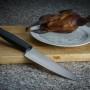 ch150 owlknife кухонный нож1