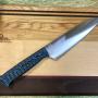owlknife-sa180-1