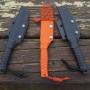 owlknife p100 - 2