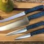 f190-owlknife-1