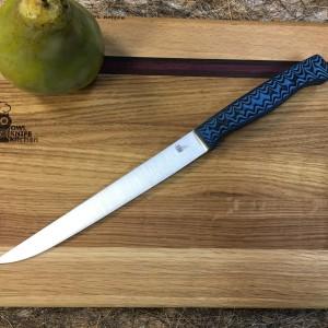 f190-owlknife-2