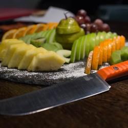 пчак owlknife м390