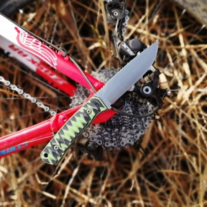 barn-owlknife-1