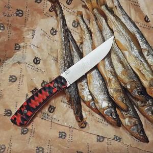 ketupa-owlknife