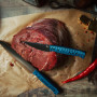 поварские ножи owlknife (2)