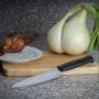 ch150 owlknife кухонный нож3