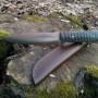 otus-l owlknife