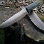 otus-l owlknife1
