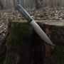 otus-l owlknife3